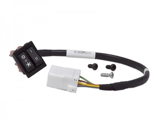 Adapterkabel MSG 90.6