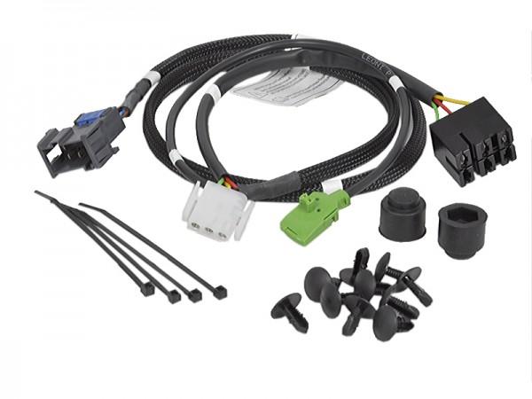 Adapterkabel MSG 90.6 HZ/Gurtstraffer