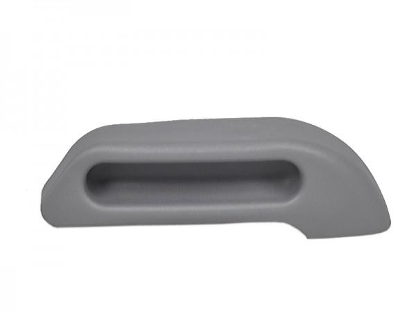 Griff Rückenlehnenverstellung MSG 90.3