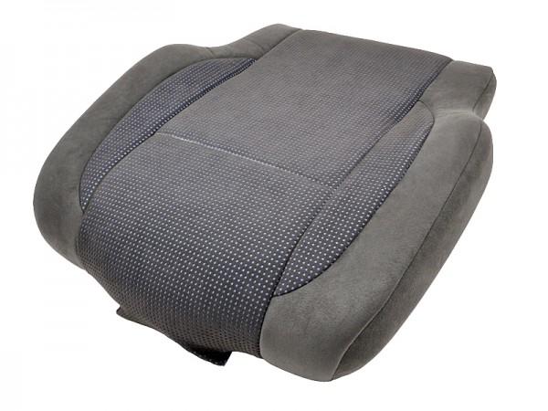 Sitzplatte MSG 90.6 Klima