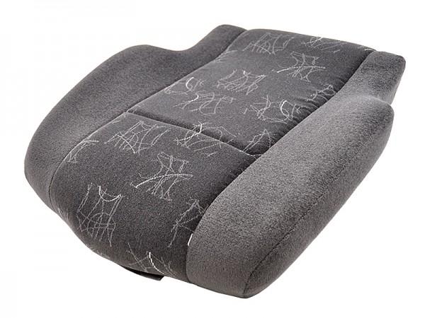 Sitzplatte MSG 90.6 HZ