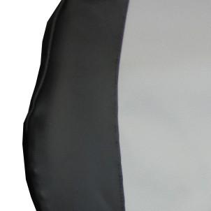 Sitzbezug MSG 90.3 G Kunstleder