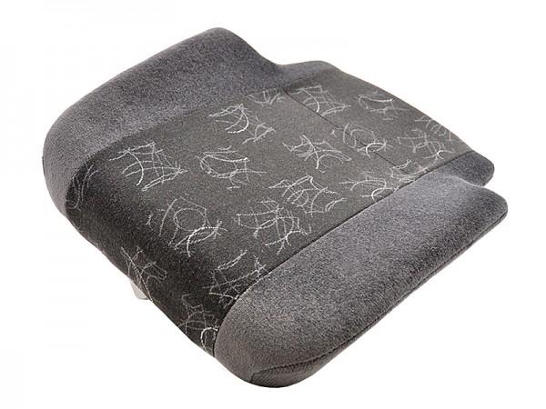 Sitzplatte MSG 90.3C